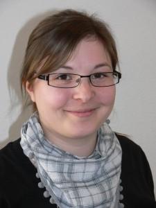 Katharina1